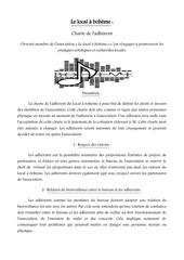 Fichier PDF charte adherents lab