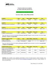 Fichier PDF convocation l3 sem 2 rg