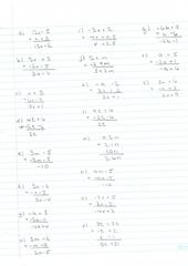 corrige document 2 exp algebriques sandra