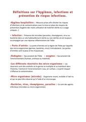 Fichier PDF definitions sur l hygienesr