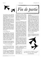 Fichier PDF fdp1 version2