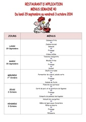 Fichier PDF menus 2014 grand menu herve semaine 40