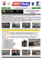 018 amp mag flash infos 2014 15