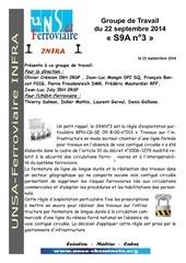 2014 09 22 unsa ferroviaire cr gt s9a n 3 version finale
