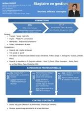 Fichier PDF cv 2014 stage a finir pdf