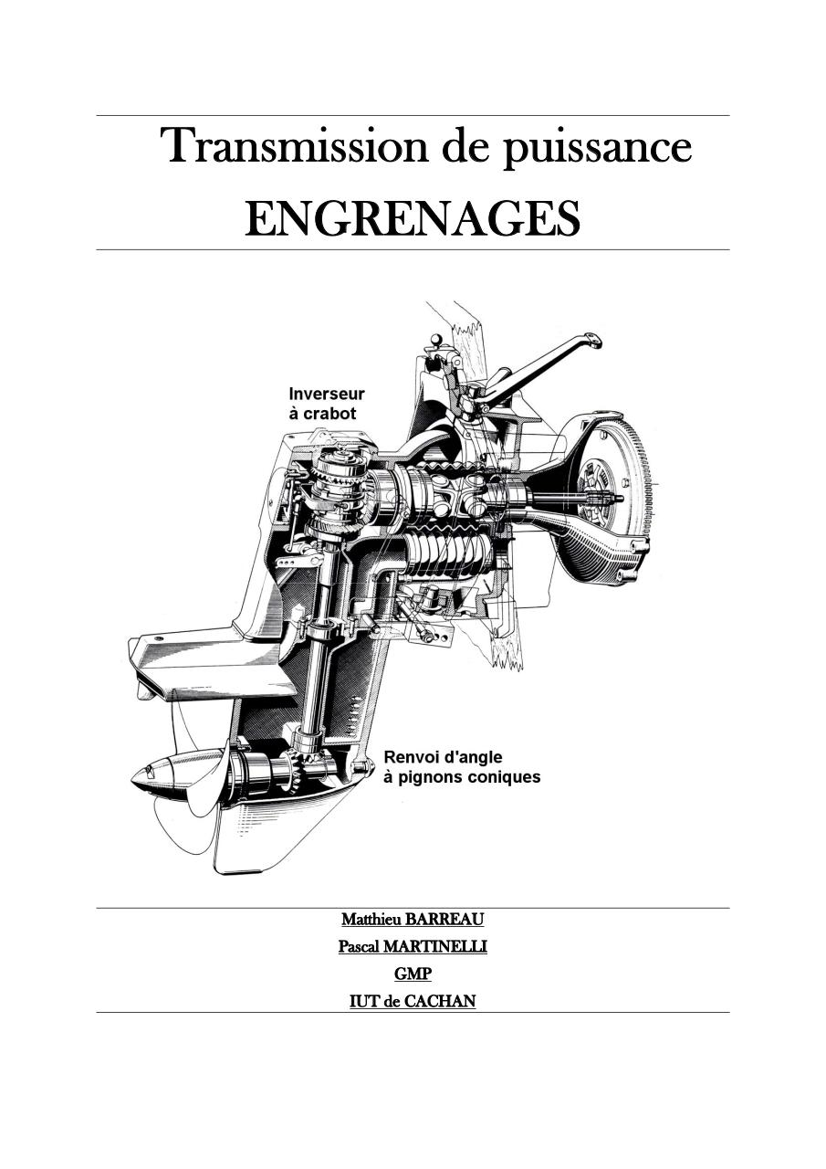 engrenages.pdf - page 1/7