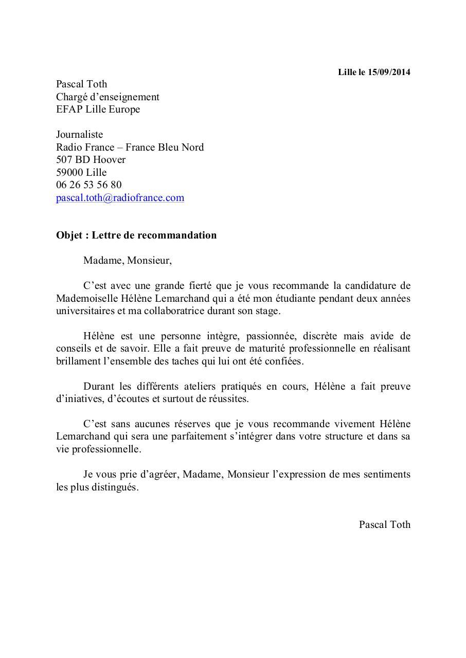 Document18   Lettre recommandation .pdf   Fichier PDF