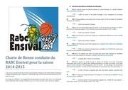 Fichier PDF rabc chartes 14 15