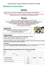 Fichier PDF reservation congres st malo