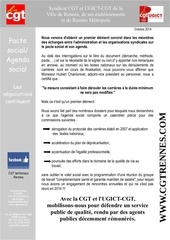 tract pacte social v3 2