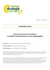 Fichier PDF 20141001 cp decret pnr