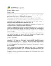 Fichier PDF canwea resume eng final