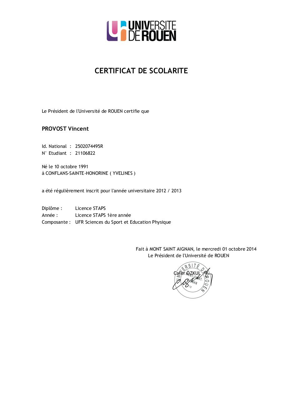 Aperçu du document doc.pdf - page 1/1