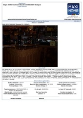 Fichier PDF fiche externe vente 50536