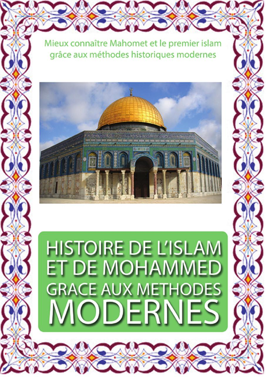 Histoire de la croyance islamique pdf creator