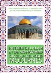 histoire de l islam et de mahomet