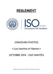 Fichier PDF reglement concours photo iso nantes octobre 2014