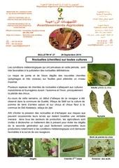Fichier PDF 27 noctuelles fr ar sep 2014
