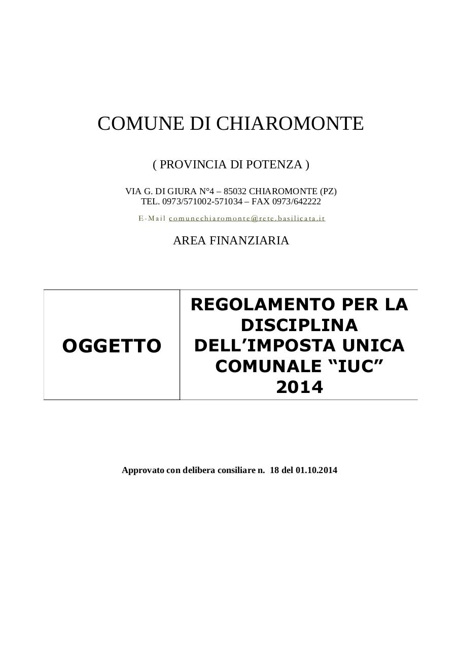 Aperçu du document iuc2014.pdf - page 1/37