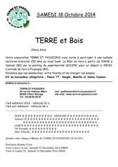 Fichier PDF terre et bois 2014