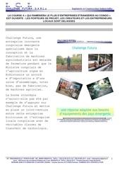 Fichier PDF chall f disparit minagri importe industrie mec biolorussie