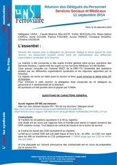 cr dp v5 services sociaux et medicaux 11 septembre 2014