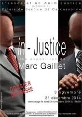 Fichier PDF dossier de presse in justice