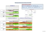 planning terrain entrainement 2014 2015 indiceb site 1