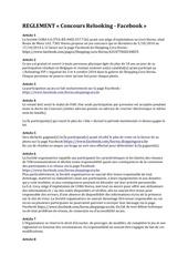 Fichier PDF reglement concours relooking votant 1