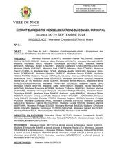 Fichier PDF deliberation11661