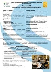 Fichier PDF fiche presentation aibi 2014 2015 4