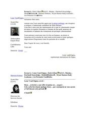 Fichier PDF gf