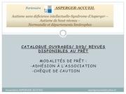 catalogue association asperger accueil 9aout2013 ce v3