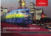 fleischmann 2014 2015