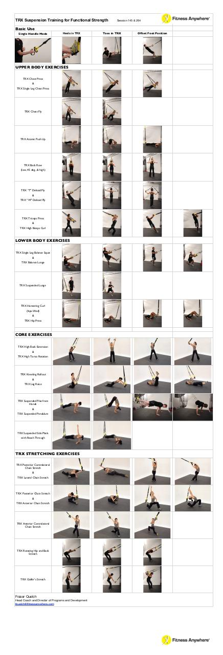 Aperçu du document Quelch_Fraser_Suspension_Training_for_Functional_Strength_145_264.pdf - page 1/1