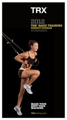 trx basictrainingworkoutprogram