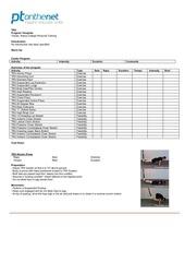 Fichier PDF trx