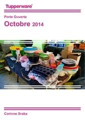 tup octobre 2014 v 1 0 1