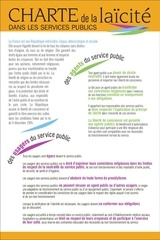 charte laicite 2