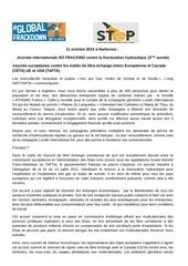communique presse 11oct20141