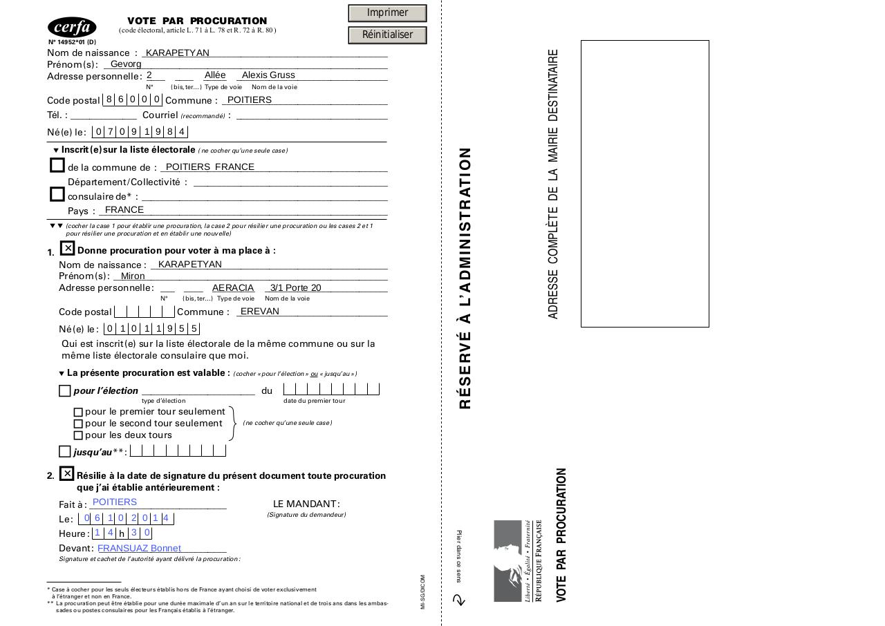 Aperçu du document davernst &.pdf - page 1/2