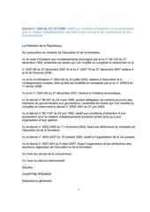 decree486 2008 fr pdf etablissements d enseignement prive