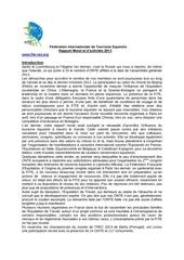 fite rapport moral et d activites 2013