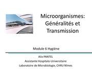 Fichier PDF microorganismes