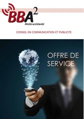 Fichier PDF offre de service bba2 final office1 2015 1