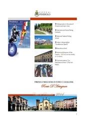 Fichier PDF progetto artagnan en