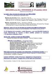 rls recloses4 programme 19 10 2014 3 3