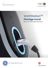 wattstation wallso catfb final2