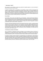 Fichier PDF alcool 1