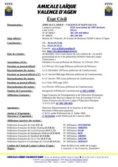 Fichier PDF etat civil alva